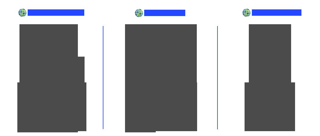 Custom Printed Labels & Stickers
