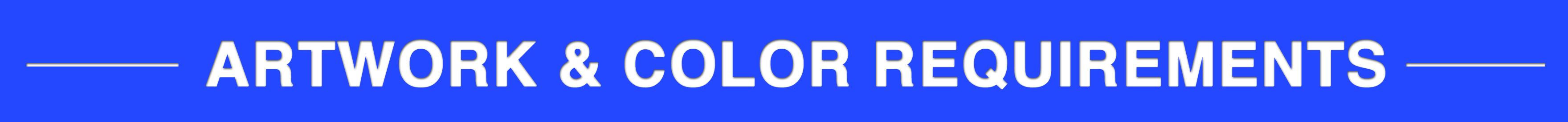 label-art-color-requirements.jpg