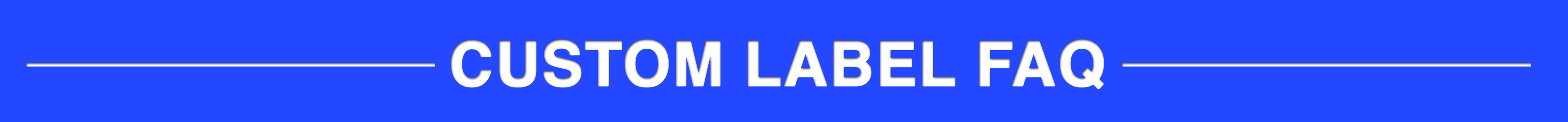 label-faq.jpg