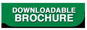 naturbag-brochure.png
